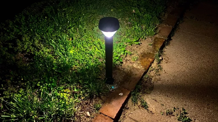 ring-pathlight-solar-night.webp.jpg