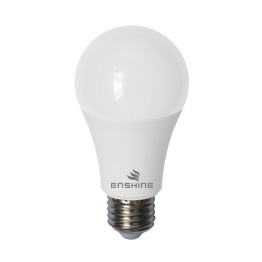 YX-A60BU22  LED A60 Bulb Dimmable 7-15W