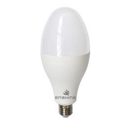YX-BU25  LED High Power Bowling Bulb Dimmable 20-45W