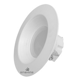 YX-R4/R5/R6  LED Downlight ETL Certification Dimmable 6-15W